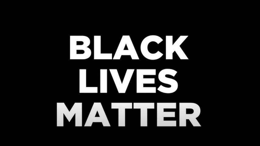 Watch: First Black Streaming Service, UMC, Speaks Out on Racism and Injustice