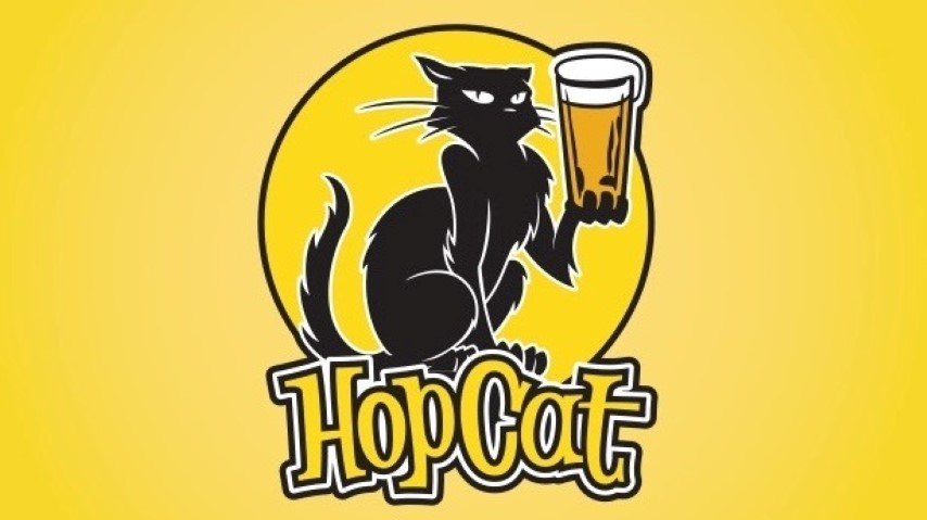 Parent Company of HopCat Beer Bar Chain Files For Bankruptcy