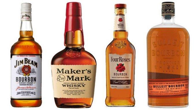 Cocktail Queries: 5 Questions about Bourbon