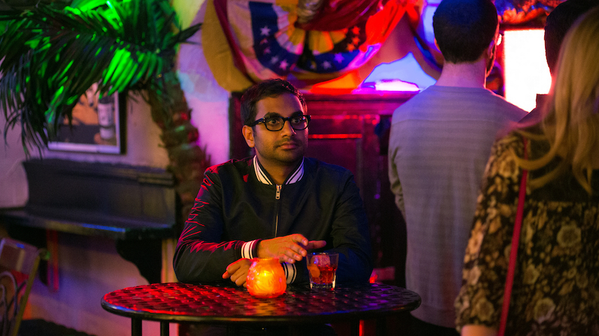 TV Rewind: <i>Master of None</i> Has Become a Time Capsule for Peak-Hipster New York
