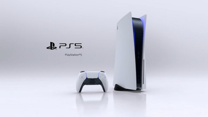 PlayStation 5 Shortages To Continue Into 2022 According to Sony