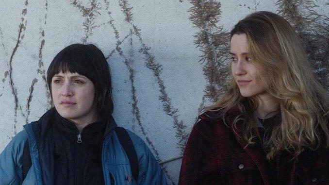 <i>Fourteen</i> Is the Heartbreaking Tale of a Doomed Friendship