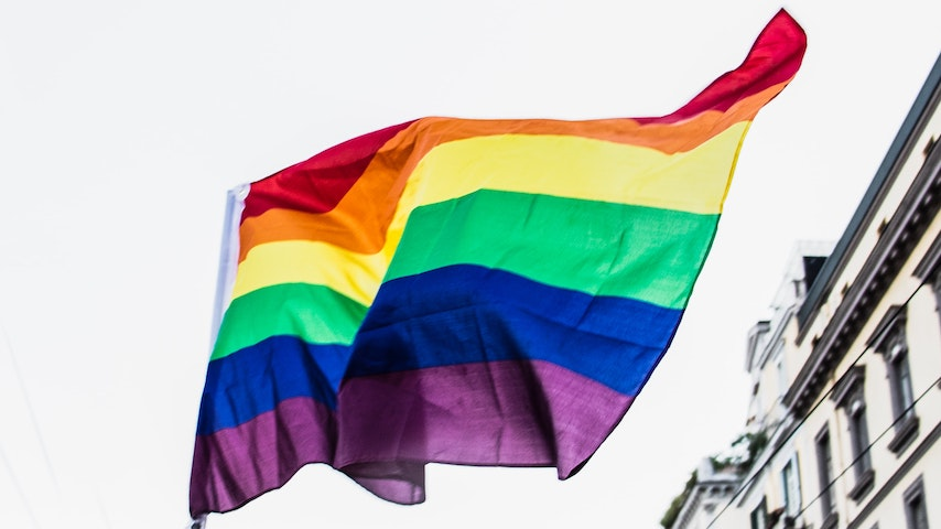 Supreme Court Decision Marks Massive Civil Rights Victory