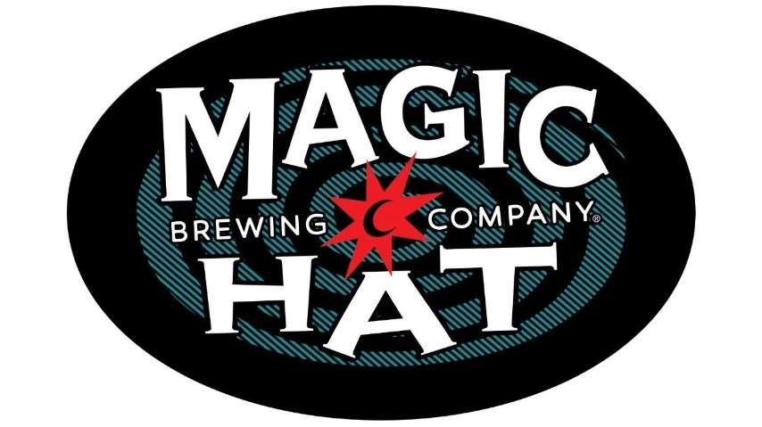 Magic Hat Brewing Co. Is Selling its Iconic Vermont Brewery and Leaving the State