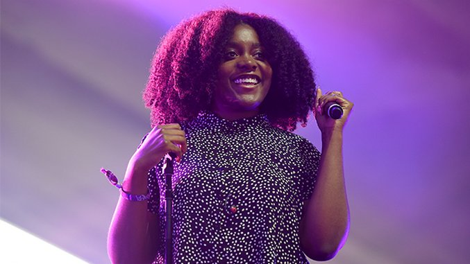 """Noname Responds To J. Cole's """"Snow On Tha Bluff"""" With """"Song 33"""""""