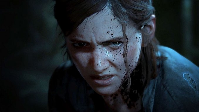 <i>The Last of Us Part II</i>'s Unnecessary Length Is Bad for the Players, the Developers, and <i>The Last of Us Part II</i>