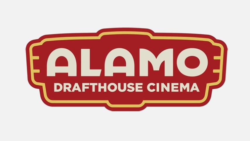 "Alamo Drafthouse Nationally Expands its Private ""Rent an Entire Theater"" Program, at Just $150"