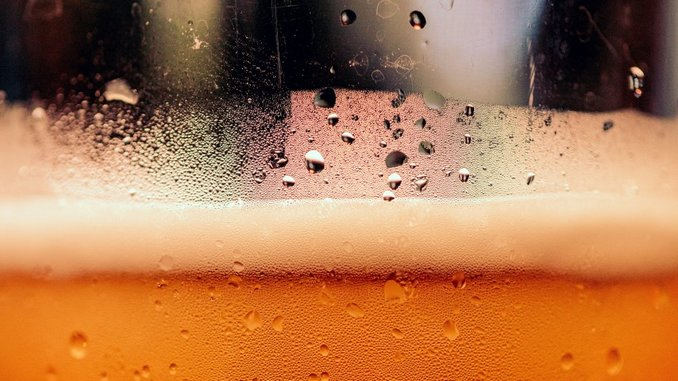 Unexpectedly, Non-Alcoholic Beer Is Still Thriving during Coronavirus