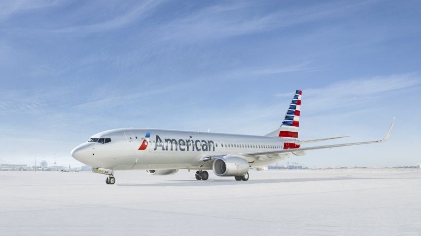 American Airlines Will No Longer Limit Capacity on Flights