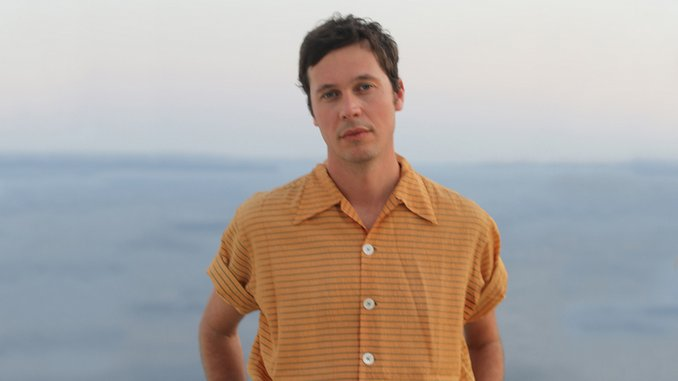 Washed Out Announces New Album, Releases Single