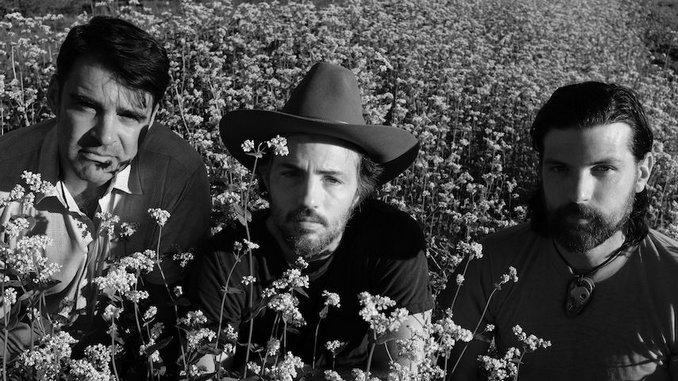 The Avett Brothers Announce New Album <i>The Third Gleam</i>
