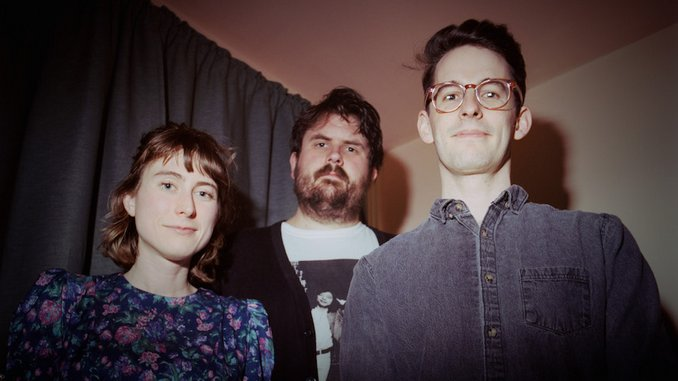 """Exclusive: Tough Age Share Video for New Single """"My Life's a Joke & I'm Throwing it Away"""""""