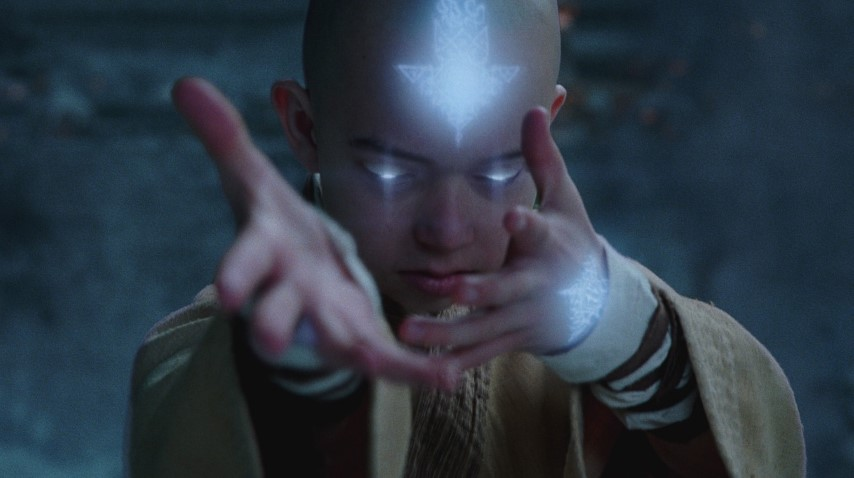 A Decade Later, Let&#8217;s Itemize the Sins of M. Night Shyamalan&#8217;s <i>The Last Airbender</i>