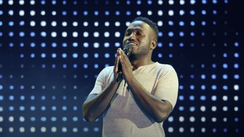 Hannibal Buress Discusses His Miami Arrest in His Memorably Produced New Stand-up Special