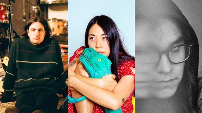 20 Shoegaze Bands You Should Know in 2020