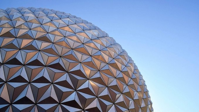 Everything You Need to Know about Disney World's Reopening