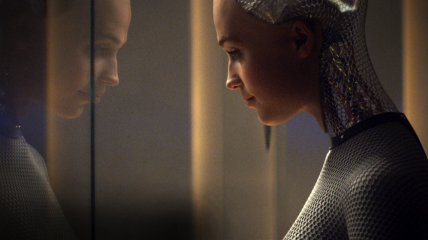 The 20 Best Sci-Fi Movies on Netflix (July 2020)