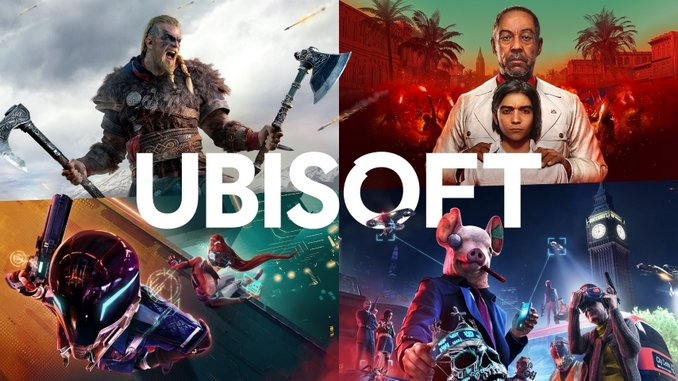 Ubisoft Forward and the Way It Was Covered Highlighted Everything Wrong about the Games Industry