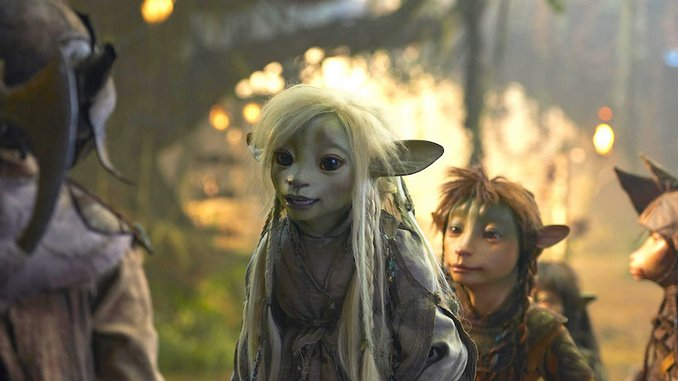 Netflix Cancels <i>The Dark Crystal: Age of Resistance</i> After Its Emmy Win&#8212;Can It Live on Elsewhere?