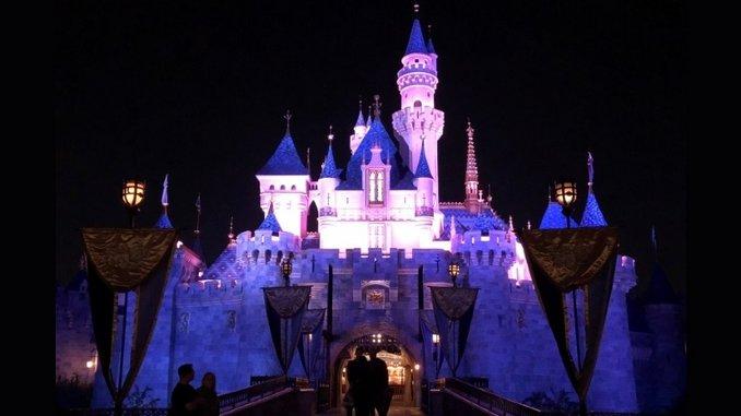 10 Opening Day Disneyland Rides That Still Exist