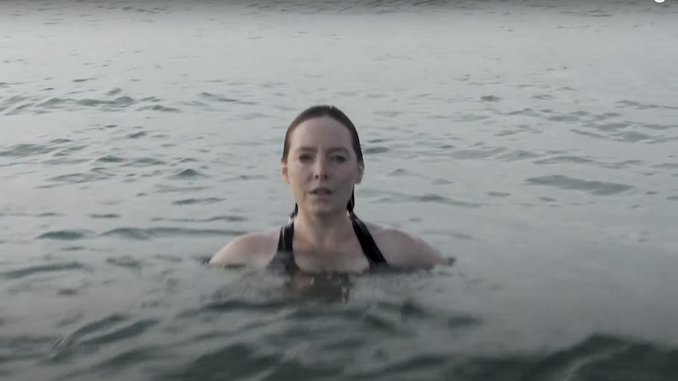 """Sylvan Esso Share Mysterious Video for """"What If"""""""