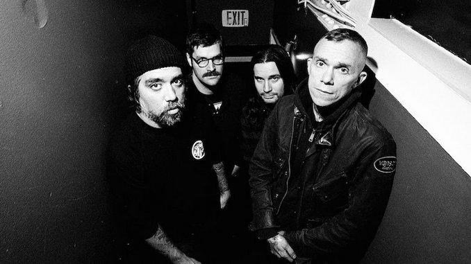 10 Essential Deathwish Inc. Albums