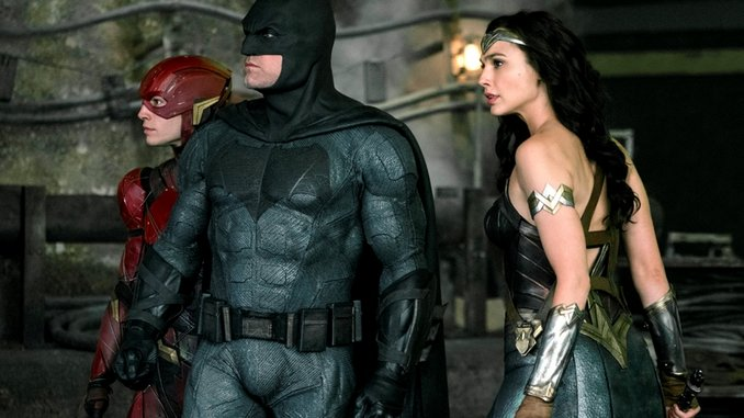 11 Sitcom Seasons Shorter than the <i>Justice League</i> Snyder Cut's Rumored Runtime