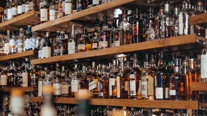 Cocktail Queries: 5 Questions about Scotch Whisky