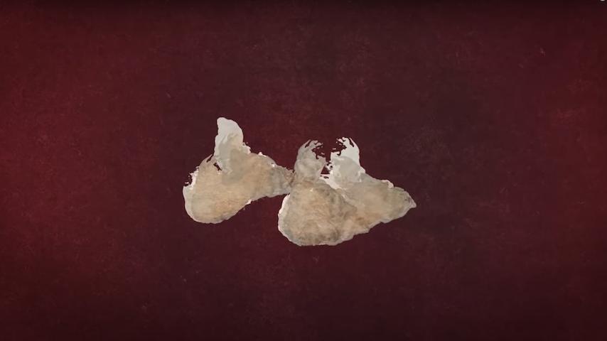 Earl Sweatshirt Releases <i>FEET OF CLAY</i> Deluxe Version