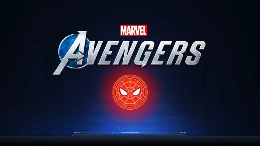 Spider-Man Joins <i>Marvel's Avengers</i>, But Only on the PlayStation