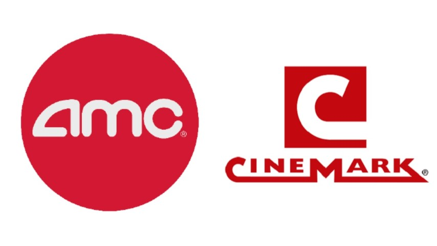 Cinemark CEO States Opposition to AMC-Universal Plan to Shorten Theatrical Window