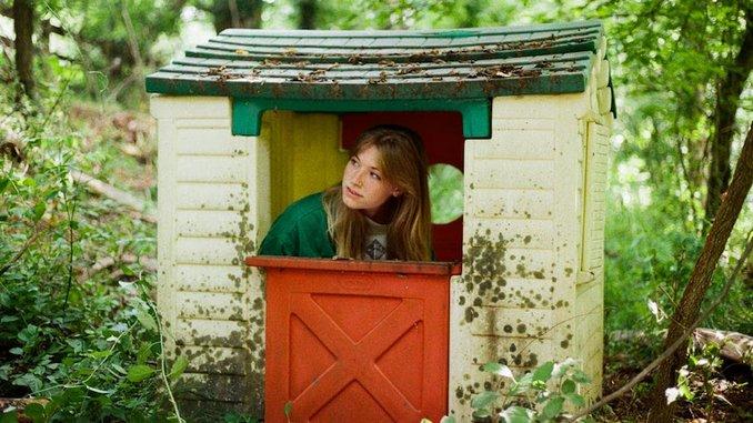 """Kate Bollinger Shares New Single """"Feel Like Doing Nothing"""""""