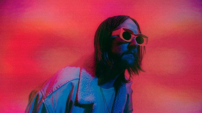 Machinedrum Announces New Album <i>A View of U</i>, Releases Lead Singles
