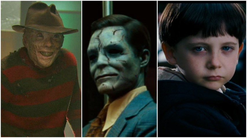 10 of the Worst Horror Movie Remakes