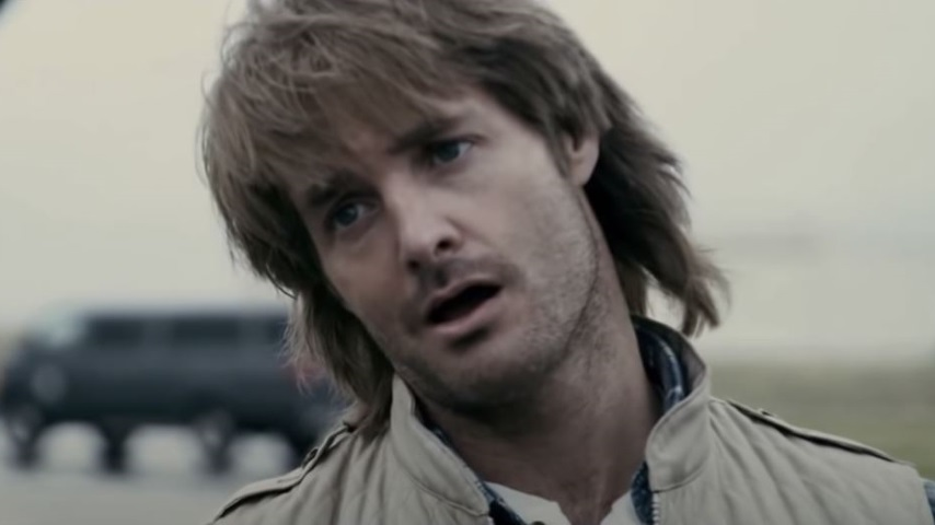 A New MacGruber TV Series Is Coming to Peacock