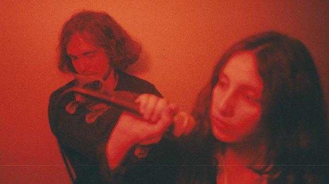 """Exclusive: Mint Field Share Video for New Single """"Delicadeza"""""""