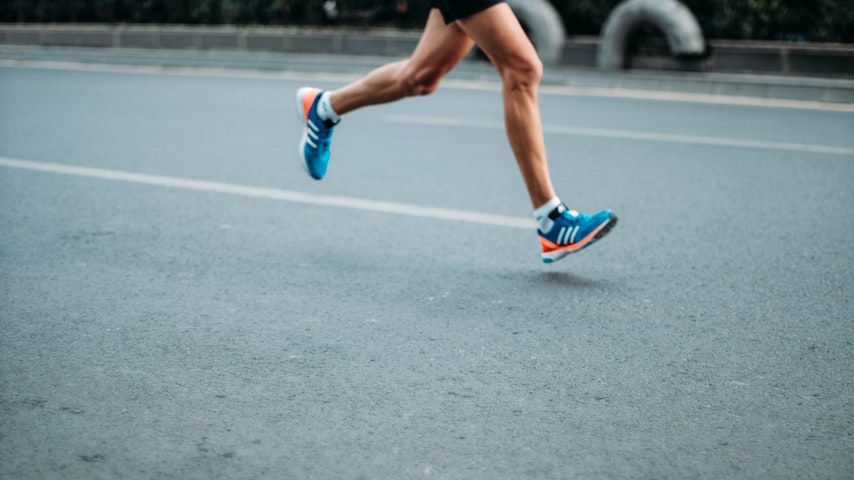10 Indie Albums For Your Running Playlist