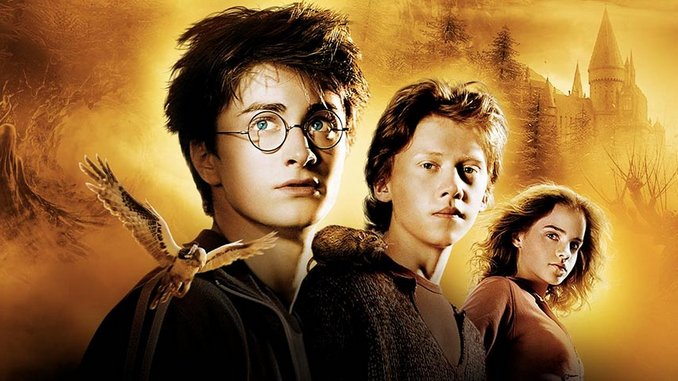 <i>Harry Potter and the Prisoner of Azkaban</i> Is Still a Blueprint for Fantasy Adaptations Done Right