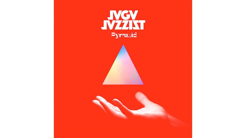 Jaga Jazzist Do What They Do Best on <i>Pyramid</i>