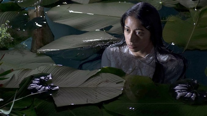 Jayro Bustamante's <i>La Llorona</i> Utilizes Popular Folklore to Highlight Narratives of Indigenous Genocide