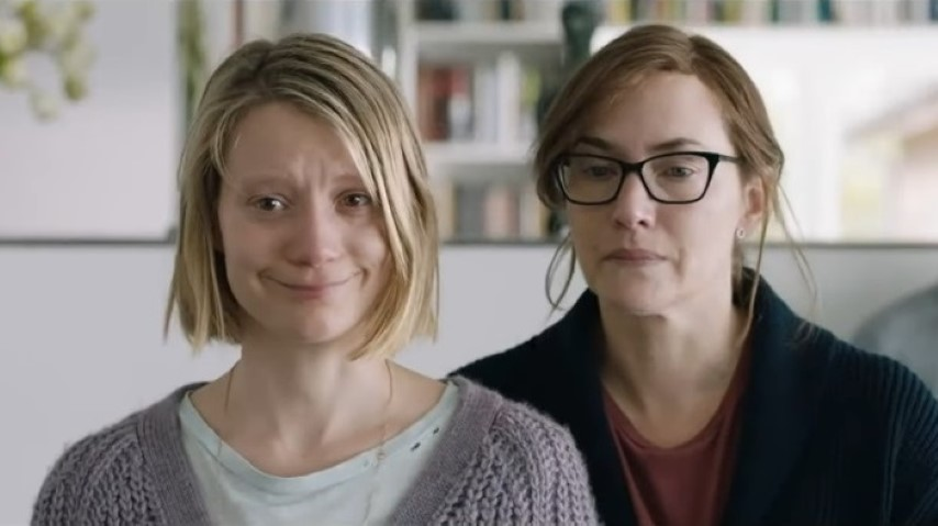 Check Out Sam Neill, Susan Sarandon and Kate Winslet in the Trailer for <i>Blackbird</i>