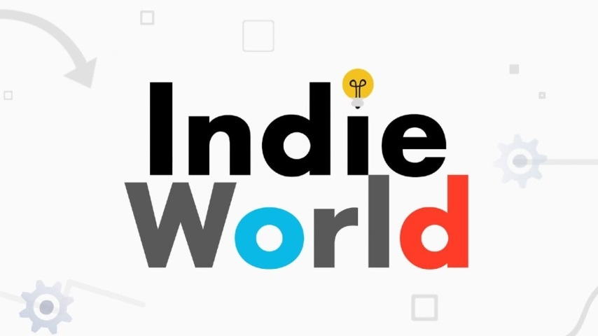 Nintendo Indie World Recap: The Switch Is Getting an <i>Oxenfree</i> Sequel, <i>Fez</i>, and More