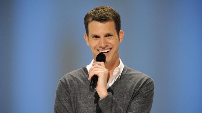 <i>Tosh.0</i>, <i>Drunk History</i> Cancelled as Comedy Central Continues to Rebrand with Adult Animation