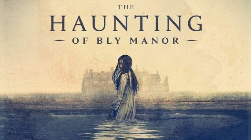 Netflix Reveals First Details on <i>Hill House</i> Follow-Up <i>The Haunting of Bly Manor</i>