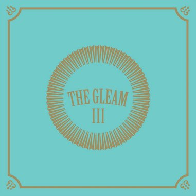 The Avett Brothers Take a Breather on <i>The Third Gleam</i>
