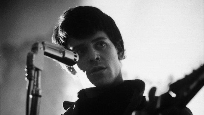 The Velvet Underground Albums, Ranked