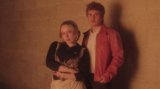 Girlpool Share New Remix EP Featuring Dev Hynes, Porches and Lydia Ainsworth