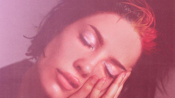 The 10 Best Halsey Songs
