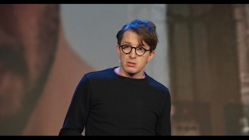 Comedian James Veitch Accused of Rape and Sexual Misconduct; HBO Max Pulls New Special