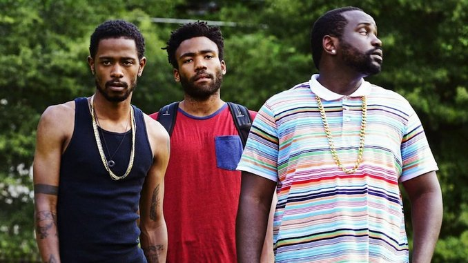 <i>Atlanta</i> Seasons 3 and 4 Are Written, but 2021 Production Depends on COVID
